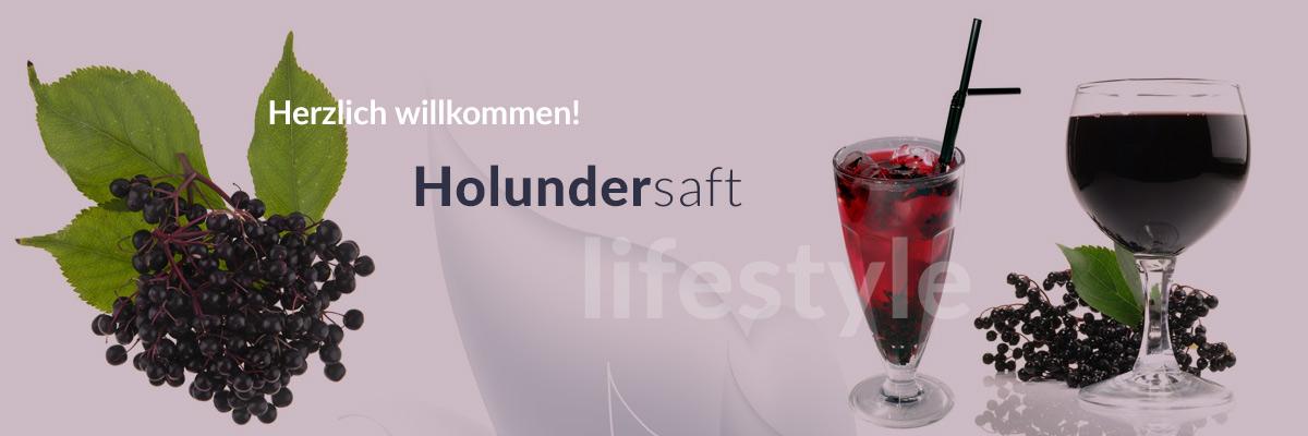 holunder-holler-start1